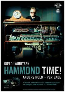 hammond_poster_smal.jpg