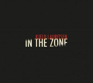 In the zone_CDcover_72dpi_850pix-kopi
