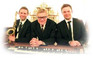 pressefoto-Orgeljazz-i-kirken