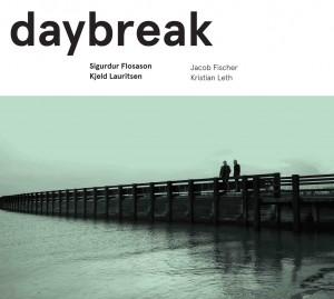 daybreak_cover_image_ 115 kb01